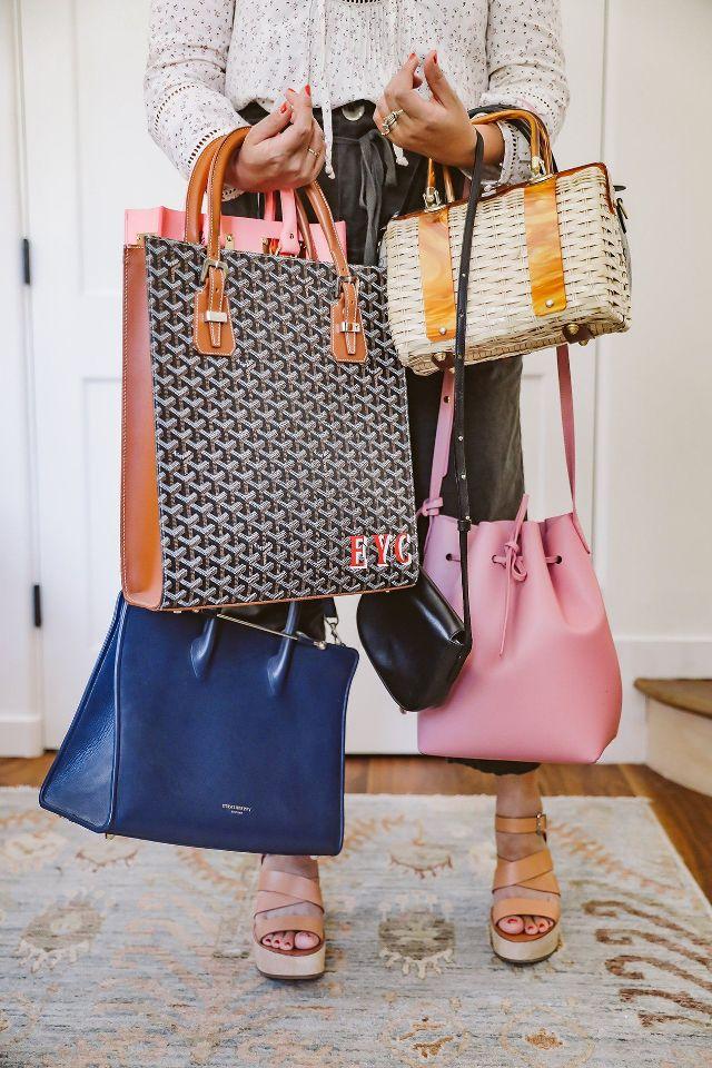 favourite-handbag-colours-20190