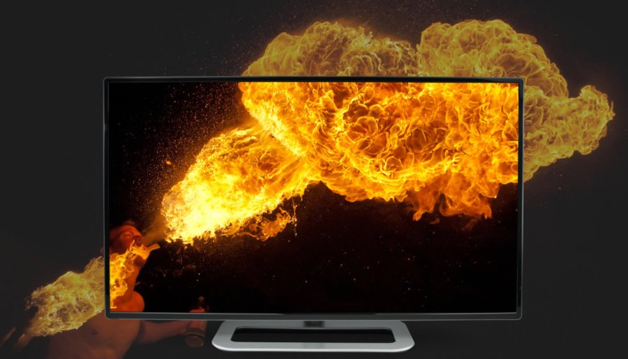 how-to-get-the-best-picture-quality-from-my-4k-tv