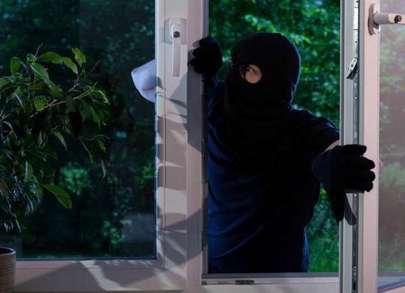 security-advice-from-a-burglar